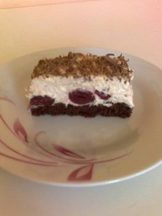 Isteni szelet Tiramisu, Ethnic Recipes, Food, Essen, Meals, Tiramisu Cake, Yemek, Eten