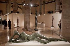 Asociación Aragonesa de Críticos de Arte