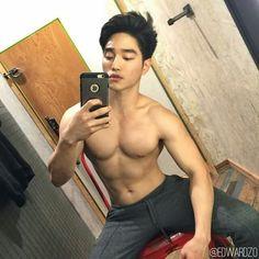 Follow @edwardzo & @zodaily  On instagram  #edwardzo #fashion #style #mensfashion #asian #hotguys #sexy #daddy #bae #shirtless