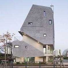 청석교회, church, architecture