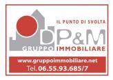 Immobiliare Roma Appartamento attico in vendita - 90 mq -  269.000  Roma via alto zona Piana del sole  Piana del Sole via Alto attico ristrutturato panoramico ingresso salone con angolo cottura tre camere servizio due terrazzi mq 170. ape g  269.00000 CLASSE ENERGETICA: G (DL 192 19/08/05) IPE: 175.00 kwh/mq - Classe energetica: G - IPE: 175.00 kwh/mq  Informazioni sulla zona Piana del Sole  Vedi altri annunci simili di appartamenti attici in vendita a Roma  Segui Attico.it su…