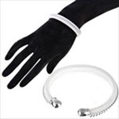 Fashionable Net Design Bracelet Hand Chain Wrist Ornament Jewelry for Female Woman Girl