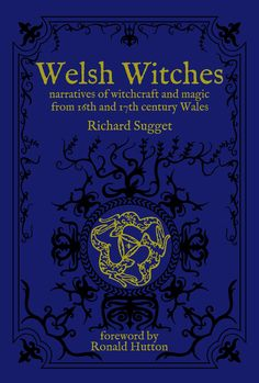 Occult Books, Witchcraft Books, Good Books, Books To Read, My Books, Witch Spell, Demonology, Magick, Wiccan