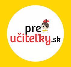 Žabka skoč! – preučiteľky.sk Burger King Logo, Kindergarten, Education, Kindergartens, Onderwijs, Learning, Preschool, Preschools, Pre K