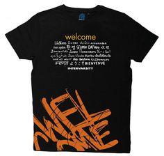 fashion tshirt design