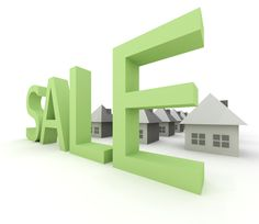 Cheap Wholesale Properties For Sale! Call us at 800-694-0935 Ext 809