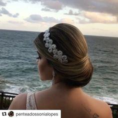 Discover penteadossonialopes's Instagram Agenda 2018 Curso Master em Penteados Sonia Lopes - 14, 15 e 16 de Janeiro/2018 - [RECIFE/PE ] - 28, 29 e 30 de Janeiro/2018 - [SÃO JOSÉ DOS CAMPOS/SP] - 04, 05 e 06 de Fevereiro/2018 - [BELO HORIZONTE/MG] - - 18, 19 e 20 de Fevereiro/2018 - [CAMPINAS/SP] - 25, 26 e 27 de Fevereiro/2018 - [CURITIBA/PR] - 04, 05 e 06 de Março/2018 - [RIO DE JANEIRO/RJ] - 11, 12 e 13 de Março/2018 - [JOÃO PESSOA/PB] - 25, 26 e 27 de Março/2018 - [VITÓRIA/ES] - 01, 02…