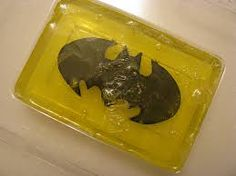 Image result for cool soap molds