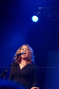 That-60s-Concert-DougFriesen-2012_DFM5750 by dougfriesen, via Flickr