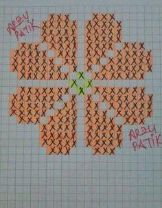 Cross Stitch Geometric, Tiny Cross Stitch, Butterfly Cross Stitch, Cross Stitch Kitchen, Cross Stitch Heart, Cross Stitch Flowers, Cross Stitch Designs, Cross Stitch Patterns, Cross Stitching