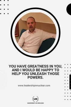 You have greatness in you, and I would be happy to help you unleash those powers. . . . . . . . #meditate #awareness #understanding #perspective #life #mentalawareness #selflove #loveyourself #selfcare #lawofattraction #goodvibes #affirmations #intuition #leadershipinnuclear #highvibration #awakening #manifestation #inspirational Working Mother, Working Moms, Importance Of Leadership, Small Business Help, Train Your Mind, Work From Home Moms, Helping Others, Intuition, Law Of Attraction