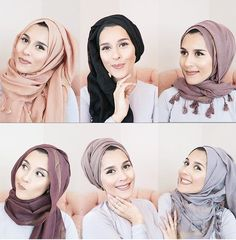 muslim singles in boring Welcome to the simple online dating site  meet muslim women  book online dating can help find ideas on how to turn on the romance or spice up their boring.