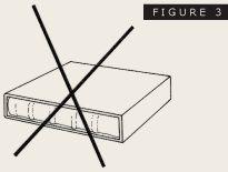 Figure 3 Architecture Plan, Paper Art, Store, Books, Photos, Prints, Papercraft, Libros, Pictures