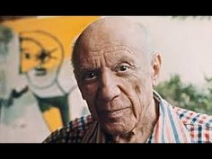 ▶ PABLO PICASSO: THE POWER OF ART - Artist/History/Biography (documentary) - YouTube