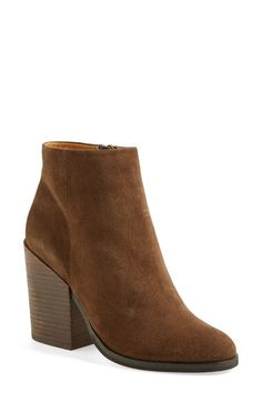 DV+by+Dolce+Vita+'Marlyn'+Bootie+(Women)+available+at+#Nordstrom