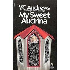 So creepy... V.C. Andrews was my girl, yo!