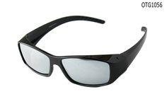 dd3668e298c Lucky Birdz OTG1056 polarized fishing SunglassesLucky Birdz Polarized  Fishing Sunglasses