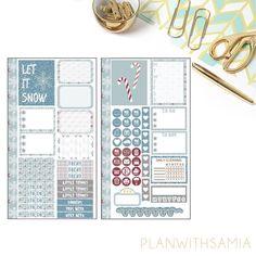 Christmas personal planner set up in the shop  #erincondrenlifeplanner #erincondrenstickers #erincondrenverticallayout #eclp #weloveec #llamalove #pgw #plannergirl #planneraddict #plannercommunity #plannerstickers  #Planner #planning #planners #plannerstickers #agenda #plannerdecor #plannernerd #plannerlove #planneraddict  #eclp #plannerclips #plannerclipaddict #etsy #etsyhunter #etsyfinds  #shopetsy #etsyseller #etsystore