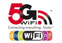 Wireless network is more extreme! JIAYU will support Holiday Gift Guide, Holiday Gifts, Best Wireless Router, Wifi Connect, Wifi Extender, Speed Test, Geek Culture, Did You Know, Geek Stuff