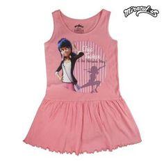Dress Frozen 8576 (size 7 years) | Pinterest