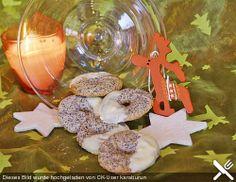 1000 bilder zu weihnachten auf pinterest rezepte. Black Bedroom Furniture Sets. Home Design Ideas