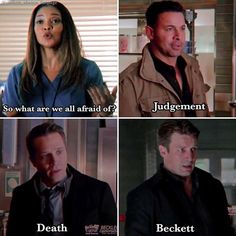 Scandal Quotes, Glee Quotes, Tv Show Quotes, Scandal Abc, Castle Series, Castle Tv Shows, 90s Tv Shows, Tv Shows Funny, Tv Tattoo