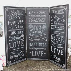 Homemade Photo Booth Backdrop images