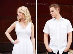 Jesse + Mallory – Engagement {Des Moines, IA} » Niña.Cecilia {creative spark}