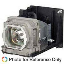 MITSUBISHI HC5500 Projector Replacement Lamp with Housing by KCL. $109.80. Replacement Lamp for MITSUBISHI HC5500Lamp Type: Replacement Lamp with HousingWarranty: 150 DaysManufacturer: KCL