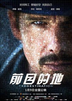 前目的地 Predestination (2014)      BT分享-中国最大的电影种子分享平台