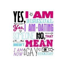 from Warren lesbian dating advice tumblr