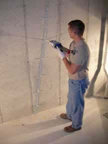 If You Are Looking For A Wallpaper Removal Service In Orange
