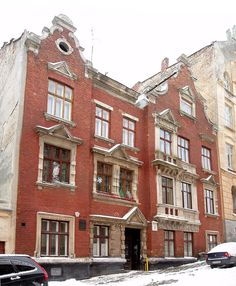 7 Popovycha Street, Lviv (01).jpg