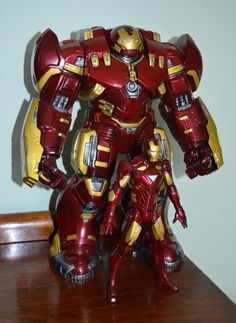 Ingenious 12 Avengers Infinity War Iron Man Tony Stark Cosplay Helmet With Led Light Mask Pvc Figure Collectible Model Toy Box 30cm B554 Back To Search Resultstoys & Hobbies