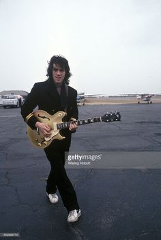 Stuart Wood of the Scottish pop rock band the Bay City Rollers in New York City in Get premium, high resolution news photos at Getty Images Stuart Woods, Bay City Rollers, John Wood, Pop Rock Bands, Teenage Dream, Pop Rocks, No One Loves Me, Puppy Love, First Love