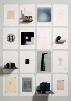 Unknown by Marco Tirelli Exhibition Display, Exhibition Space, Museum Exhibition, Exhibition Ideas, Design Despace, Design Ideas, Exposition Photo, Diy Inspiration, Venice Biennale