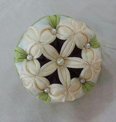 Handmade_Pincushion