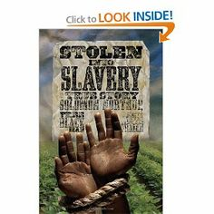 Based on the true story of Solomon Northrup, who was a free black man who was captured and sold into slavery. It took him more than a decade to rescued. Based on his autobiography.