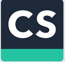 CamScanner Phone Creator