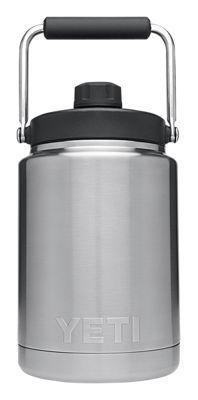 YETI Rambler Jug - 1/2 Gallon