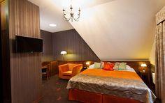 Robertson room . www.grapehotel.pl