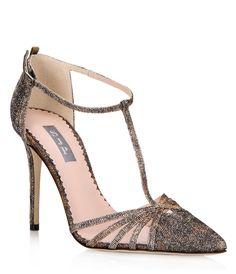 661e60535412 19 Best Shoes images