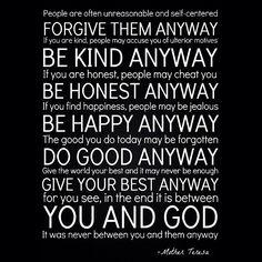 #inspiring #quote
