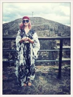 KATY PERRY IN MEXICO #MEXICOCITYDREAMS #KP3D
