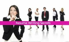Now, you can also go to some Professional resume writer service to work with them and there you will get some professional knowledge and correct format of working. Also, by working with them you can make some well-known contacts which you can further use to work in freelance. Visit here:- http://www.anewresume.com/aboutus/