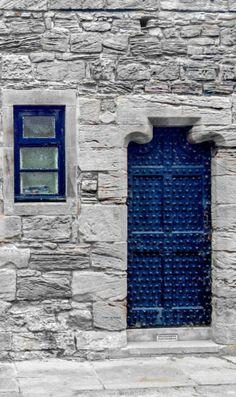 ~Bamburgh Castle - Bamburgh, Northumberland, England