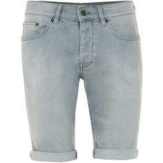 Details about Men Polo Ralph Lauren Shorts Cotton Linen Plaid Size ...