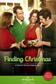 watch free hallmark christmas movies online