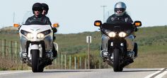 Honda-2012-Gold-Wing-on-the-road@-e1338284277371.jpg 2,418×1,137 pixels