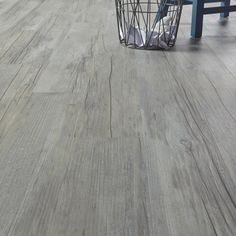 lame pvc clipsable gerflor senso lock 20 ch ne fran ais wood 3 sols salon pinterest. Black Bedroom Furniture Sets. Home Design Ideas